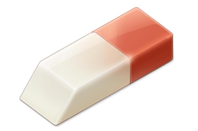 تحميل برنامج Privacy Eraser Free