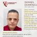 Reportan desaparición de un hombre en Boca del Río, Veracruz