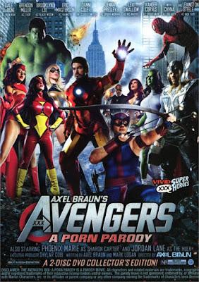 avengers-xxx-watch-online-free-streaming-porn-movie