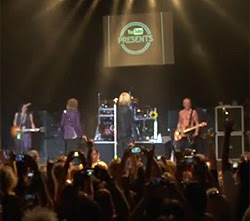 Def Leppard – House Of Blues 2012