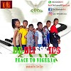 Music: De-Blisskids - Peace To Nigeria