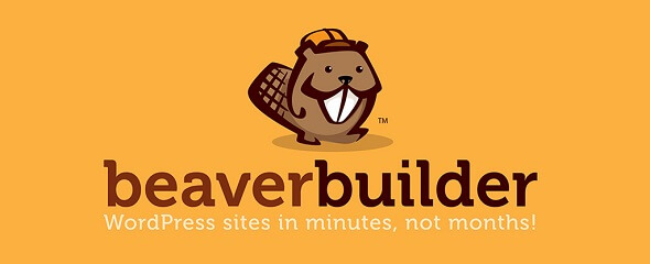 Free Download Beaver Builder Pro v2.3.2.5