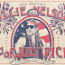 Willie Nelson's Iconic 4th Of July Picnic To Air As Epic Hybrid Concert Film - @LuckReunion