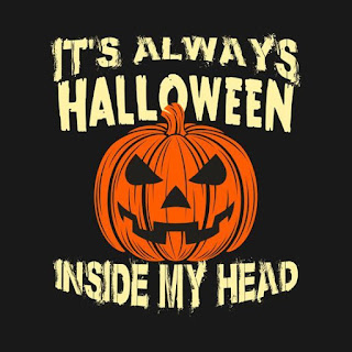 Halloween-Inside-My-Head