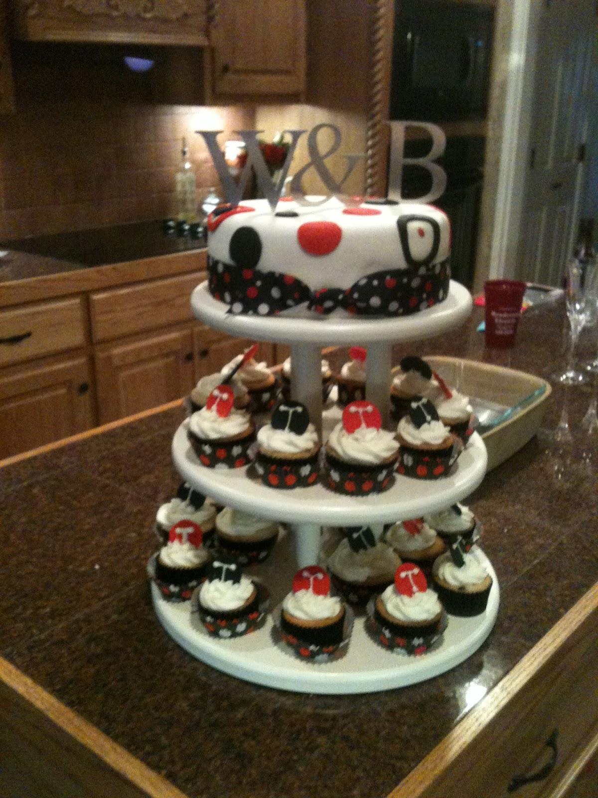 Pin Redneck Wedding Cakes