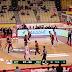 Τα highlights του Ολυμπιακός - Ήφαιστος Λήμνου
