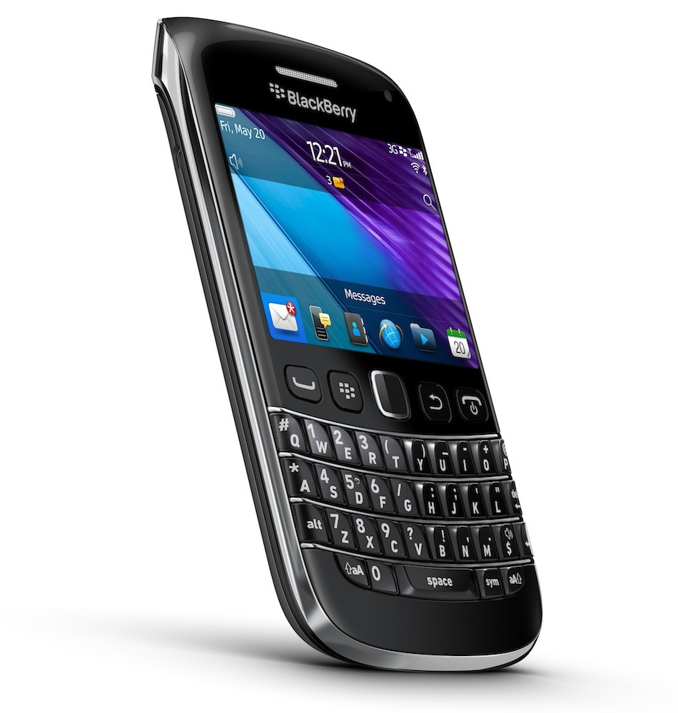 BlackBerry Bold 9790 specs,price in Pakistan and Usa ...