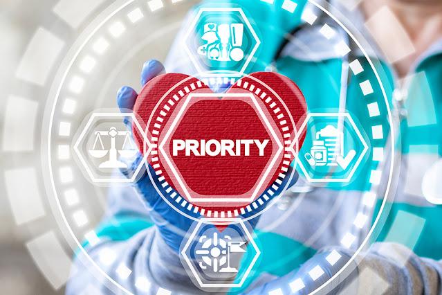 Mempelajari-Skala-Prioritas-dalam-Pengelolaan-Keuangan