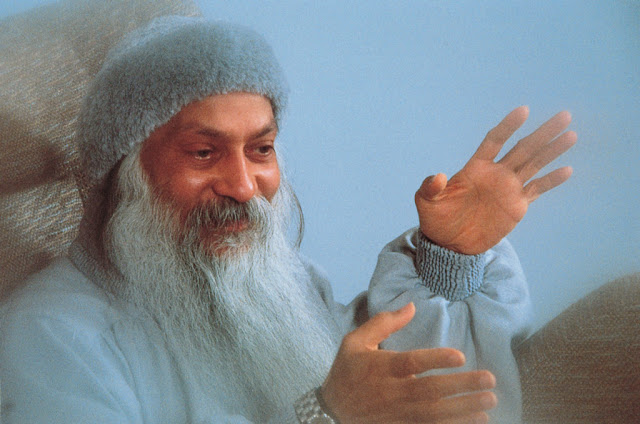 Whoever-has-to-get-the-truth,-he-has-to-give-up-all-the-opinions-regarding-the-truth-Osho