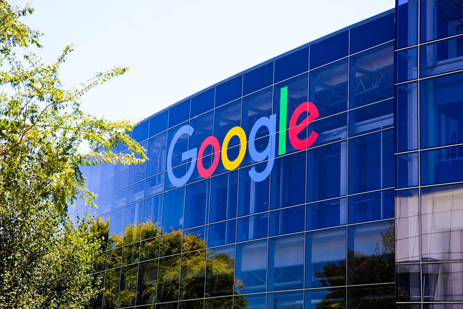 Google Unveils Auto-delete For Web Activity And Data Usage