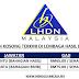 Jawatan Kosong Terkini Pembantu Hasil dan BSHR di LHDN ~ Tarikh Tutup 20 Januari 2020