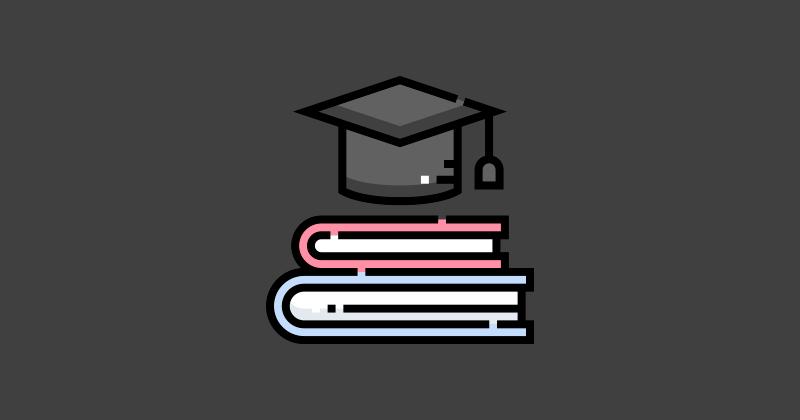 Universidades en el Perú ¿Dónde estudiar?