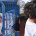 Τι έδειξε το DNA για τα παιδάκια από την Πάτρα-Η μάνα αρνείται τα αποτελέσματα