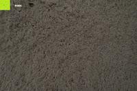 """nass: Norcho Weiche Mikrofaser Badematte Luxus Rutschfest Antibakteriell Gummi Teppich 27""""x18"""" Khaki"""