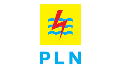 Rekrutmen PT. PLN September 2019