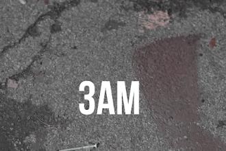 """Rigz x Mooch - """"3AM"""" Video {Prod. By @BigGhostLtd} @Rigz585 @DaclothM"""