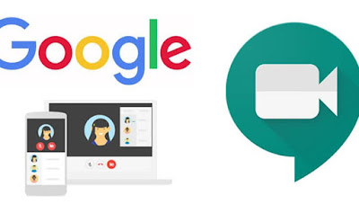 Google plans to add advanced features to the Meet service