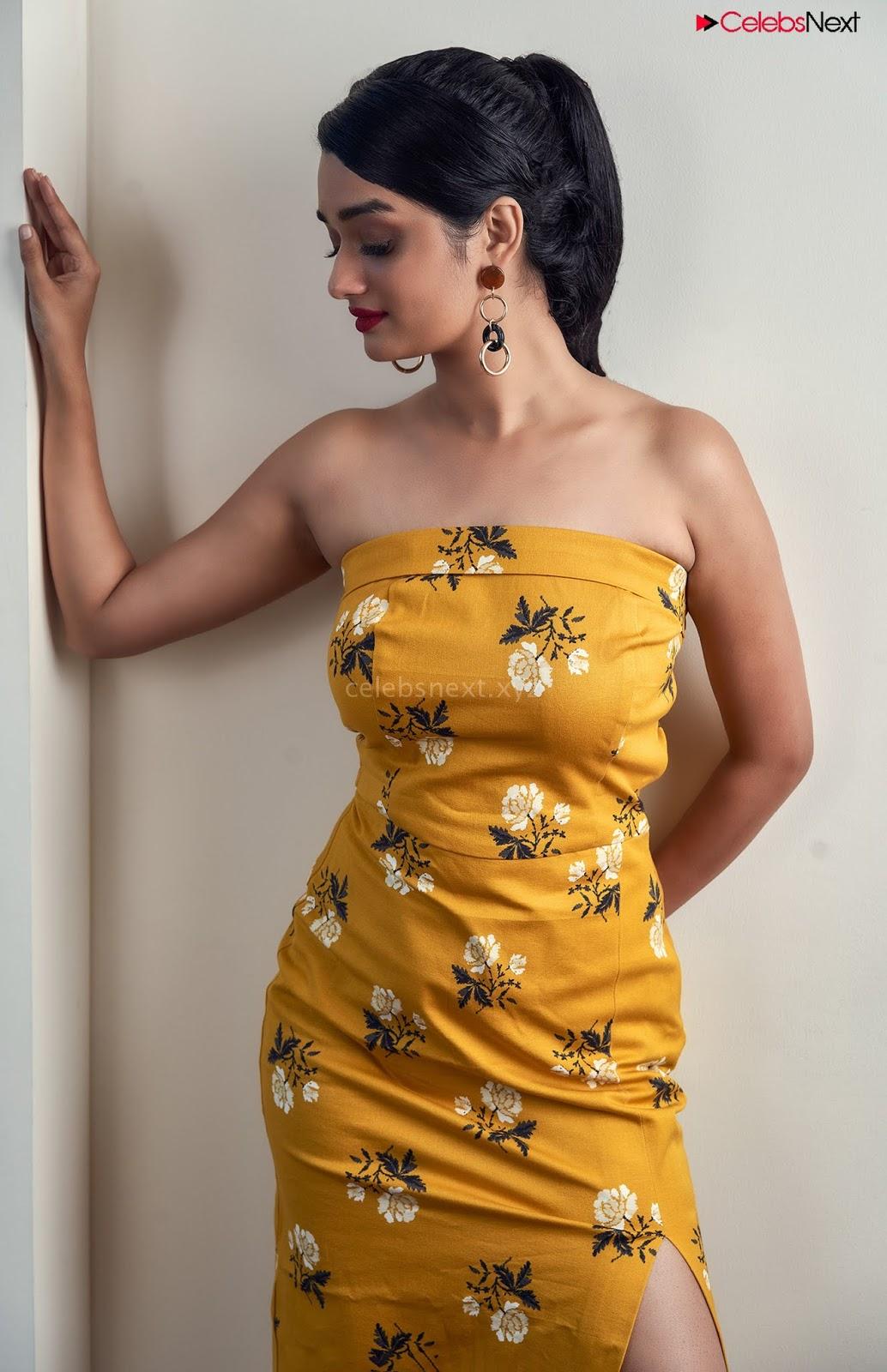 Maya Gambheer