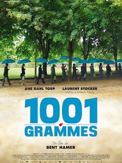 Film 1001 grammes (1001 Gramm)