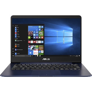 Asus UX430UA Drivers Download