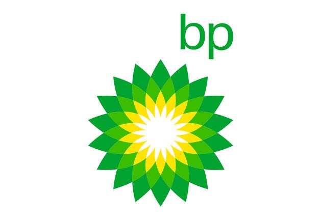 british petrolium