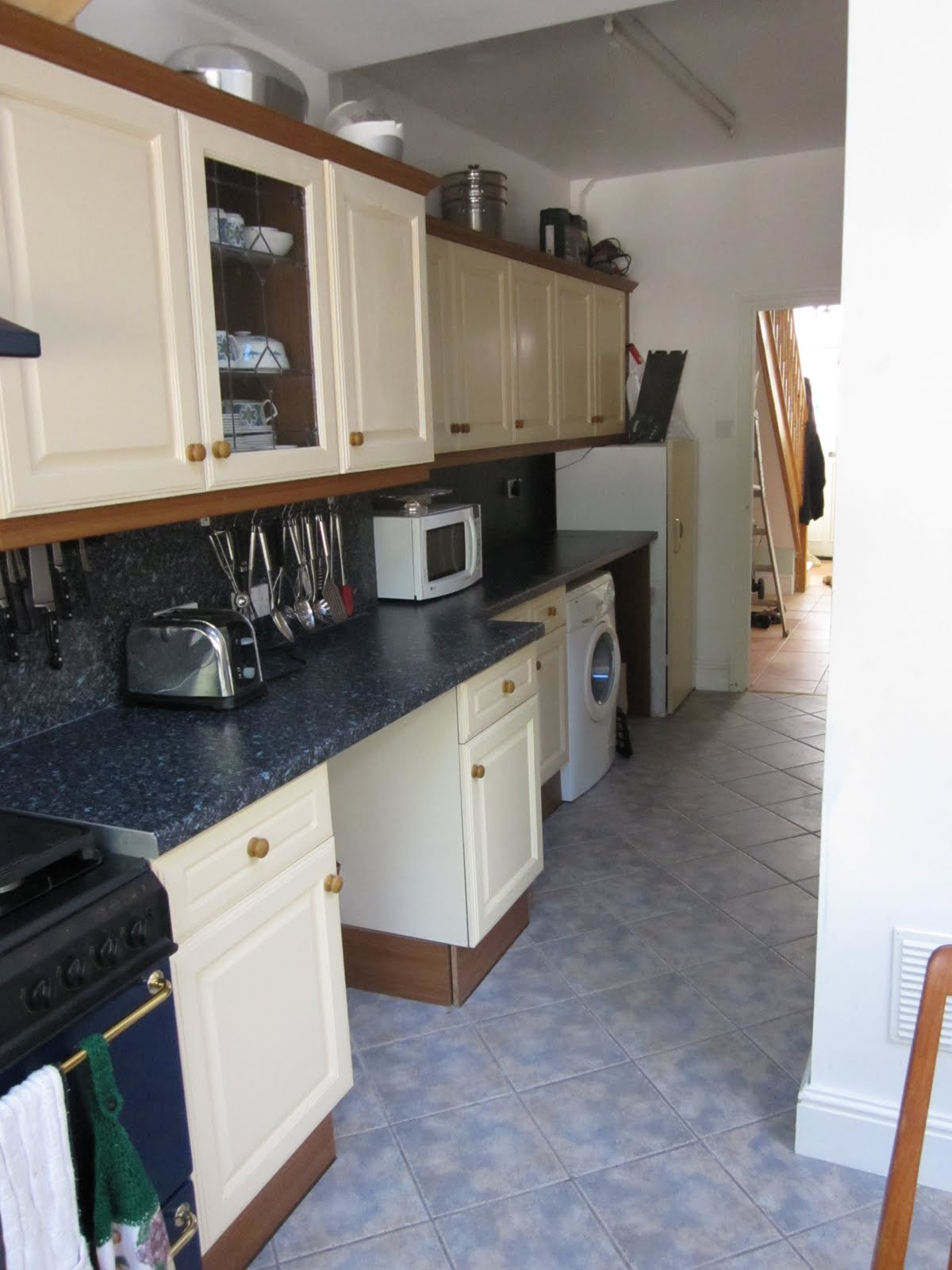 kitchen drawer repair cupboards for sale cabinet replacement