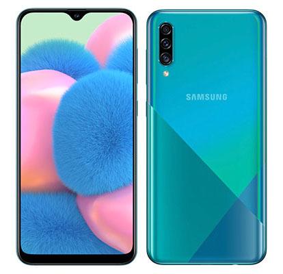 Harga Jual Hp Samsung Galaxy A30s Terbaru 2021