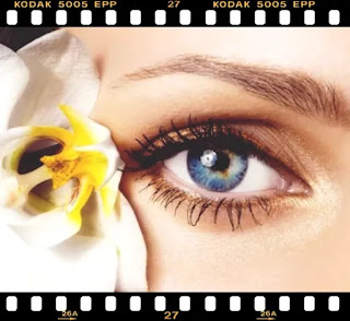 remedii vitamine pentru imbunatatirea vederii
