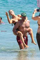 Joanna-Krupa-in-Bikini-557+%7E+SexyCelebs.in+Bikini+Exclusive+Galleries.jpg