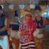 Download Video | G Nako X Marioo - Nyatu Nyatu