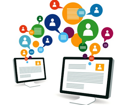 Dampak Positif dan Negatif Sistem Informasi Manajemen