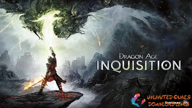 dragon-age-inquisition-free-download-for-pc