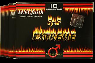 Prolargent 5x5 Extreme
