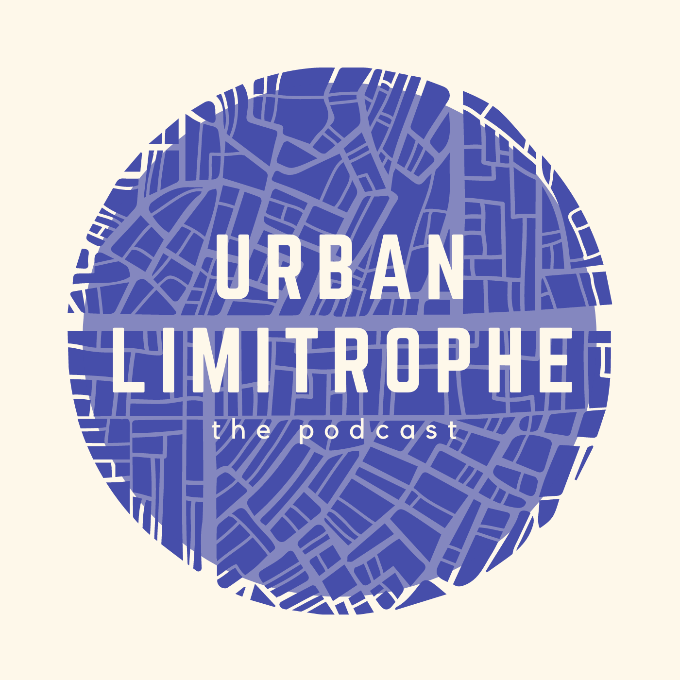 Welcome to Urban Limitrophe | Urban Limitrophe Podcast | www.urbanlimitrophe.com | #podcast #Africancities #urban #cities