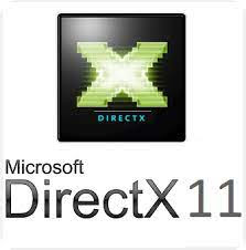 DirectX 11 2021 Free Download For Windows