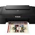 Harga Printer Canon Mp287 Serta Kelebihan Dan Kekurangan Printer Canon Mp287
