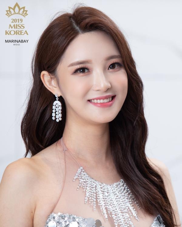 candidatas a miss korea 2019. final: 11 july. (envia candidatas a miss international & miss earth). - Página 5 07moonhyejin-jeonbuk3