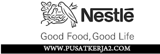 Lowongan Kerja Terbaru Nestle Indonesia SMA SMK D3 S1 Mei 2020