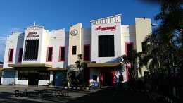 Hotel Anggraeni Tanjung Brebes