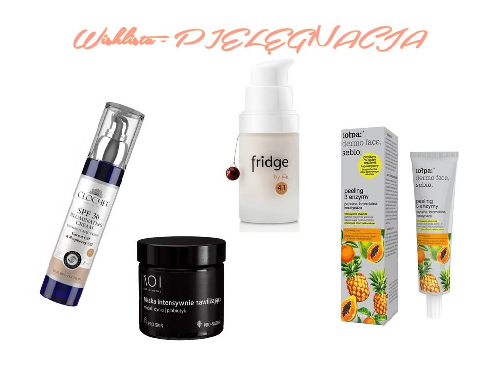 wishlista_kosmetyczna_2019
