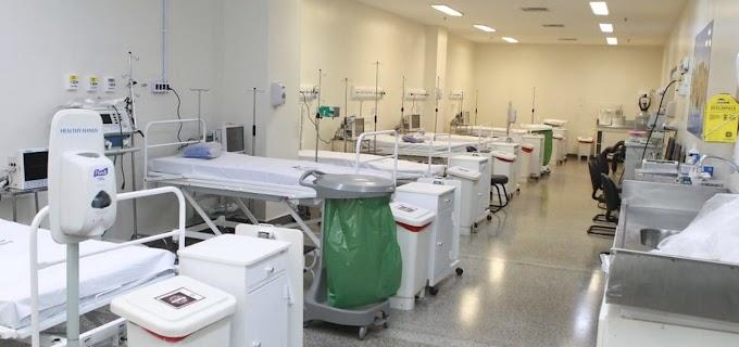 Bahia registra 2.854 novos casos e 30 novos óbitos por Covid-19 em 24h