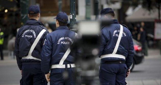 Και η ξεφτίλα της αστυνομίας συνεχίζεται :οι 4 κρατούμενοι που απέδρασαν στον Πειραιά – Ισοβίτες δολοφόνοι οι δύο