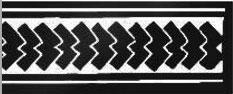 Símbolos y Significados: Simbolos maoríes y su significado
