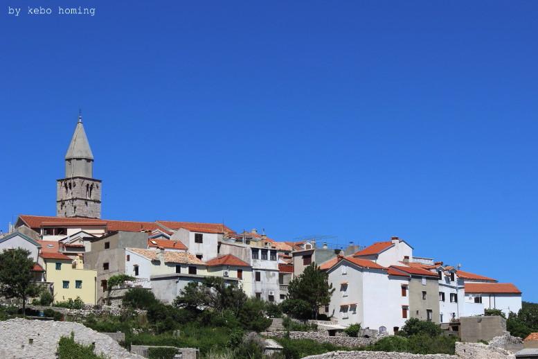 Kebo unterwegs... Kroatien, Vrbnik auf Krk, Sommerurlaub, Dorf auf Krk, Reisen mit Kindern, Kebo homing, der Südtiroler Food- und Lifestyleblog