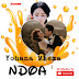 VIDEO:YOHANA MHEMA -NDOA:Download