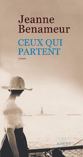 https://www.actes-sud.fr/sites/default/files/9782330124328_extrait.pdf