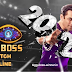 Watch Bigg Boss 14 Colors Tv Show Full Episodes Watch Online in HD