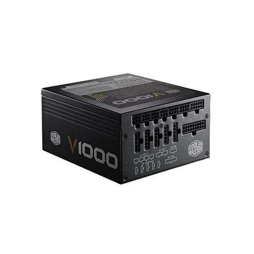 Nguồn Cooler Master V1000