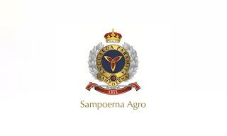 Lowongan Kerja d3 s1 PT. Sampoerna Agro Tbk Palembang Oktober 2019