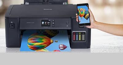 Ingin Beli Printer Baru? Berikut Tips Jitu yang Perlu Anda Ketahui